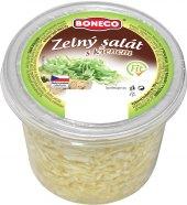 Zelný salát s křenem Boneco
