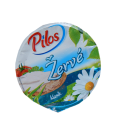 Žervé Pilos