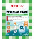 Zesilovač praní Texba
