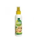 Zesvětlujicí sprej na vlasy Henna Plus