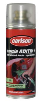 Zimní aditivum do benzínu Carlson