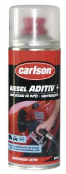 Zimní aditivum do nafty Carlson