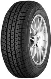 Zimní pneumatiky Barum R13