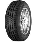 Zimní pneu 165/70 R13 79T Barum