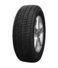 Zimní pneumatiky Goodride R13