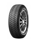 Zimní pneumatiky Nexen R13
