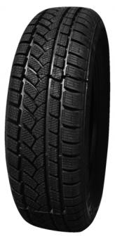 Zimní pneu 165/70 R13 Protektory