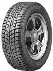 Zimní pneumatiky Barum R14