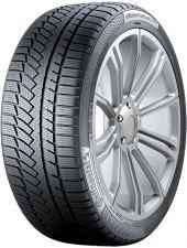 Zimní pneumatiky Continental R14