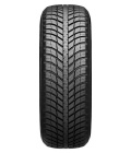 Zimní pneumatiky Nexen R14