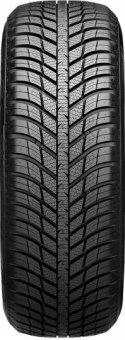 Zimní pneumatiky Nexen R15