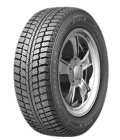 Zimní pneumatiky Barum R15