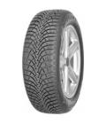 Zimní pneumatiky Goodride R15
