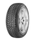 Zimní pneumatiky Continental R15