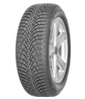 Zimní pneumatiky Goodride R16