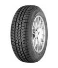 Zimní pneumatiky Barum R16