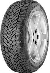 Zimní pneumatiky Continental R16