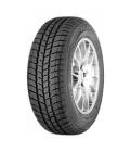 Zimní pneumatiky Barum R17