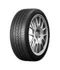 Zimní pneumatiky Continental R17