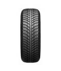 Zimní pneumatiky Nexen R17