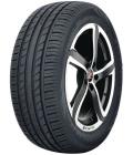 Zimní pneumatiky Goodride R17