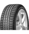 Zimní pneumatiky Nexen R18