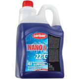 Směs do ostřikovačů zimní Nano Carlson