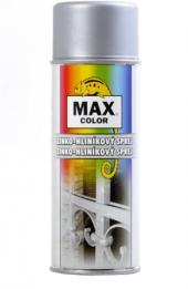 Zinko-hliníkový sprej Color Max