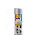 Zinkový sprej Color Max