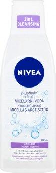 Micelární voda Nivea