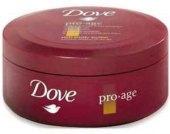 Krém tělový zkrášlující Pro - Age Dove