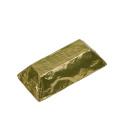 Čokoláda Zlatá cihla Fikar