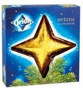 Zlatá hvězda Orion