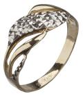 Zlatý prsten Soliter