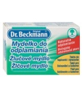 Mýdlo na praní žlučové Dr. Beckmann