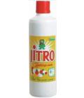 Změkčovač vody Jitro