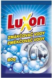 Změkčovač vody Luxon