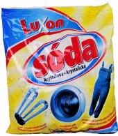 Změkčovač vody Soda Luxon