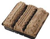 Polárkový dort Riva