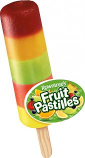 Nanuk Bon pari Nestlé