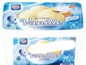 Zmrzlina ve vaničce Riva