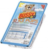 Zmrzlina Bussy