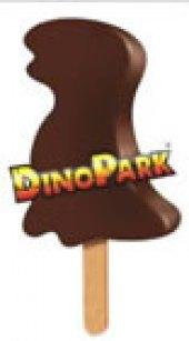 Nanuk DinoPark Prima