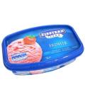Zmrzlina ve vaničce Eisstern