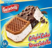 Zmrzlina Galatelli