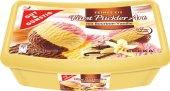 Zmrzlina ve vaničce Feines Eis Gut&Günstig  Edeka