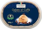 Zmrzlina italská ve vaničce Italiamo