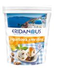 Zmrzlina jogurtová Eridanous
