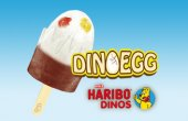 Nanuk Max Dino Egg Algida