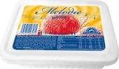 Zmrzlina ve vaničce Melodie Tipafrost